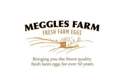 meggles logo