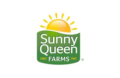 sunnyqueen logo